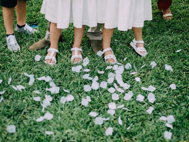 Il matrimonio di Stefano e Alessia a Gaeta, Latina 25