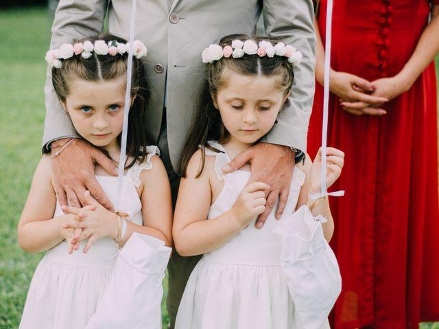 Il matrimonio di Stefano e Alessia a Gaeta, Latina 26