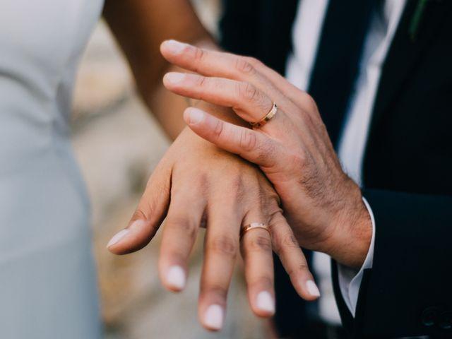 Il matrimonio di Stefano e Alessia a Gaeta, Latina 29