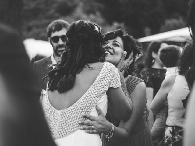 Il matrimonio di Stefano e Alessia a Gaeta, Latina 32