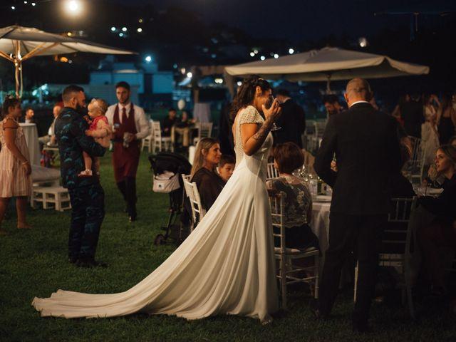 Il matrimonio di Stefano e Alessia a Gaeta, Latina 34