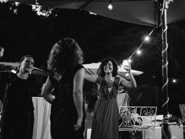 Il matrimonio di Stefano e Alessia a Gaeta, Latina 36