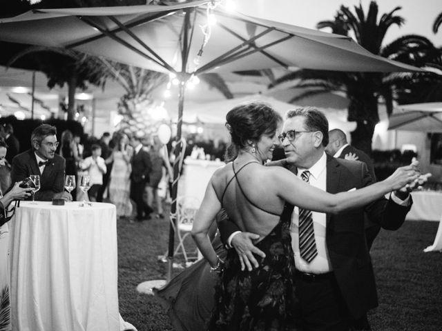 Il matrimonio di Stefano e Alessia a Gaeta, Latina 37