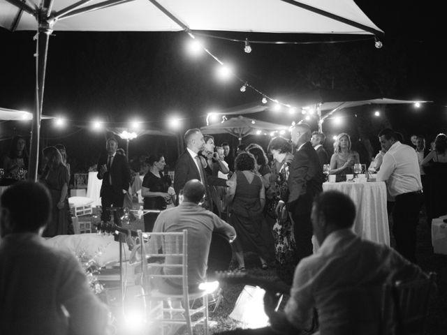 Il matrimonio di Stefano e Alessia a Gaeta, Latina 38
