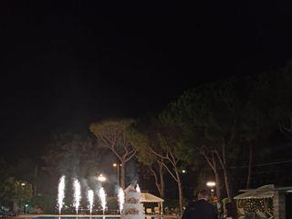 Le nozze di Gianluca e Angela 3