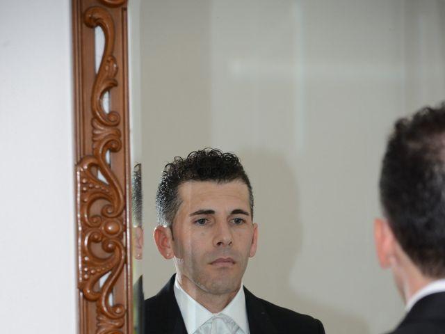 Il matrimonio di Simona e Laura a Rovato, Brescia 3