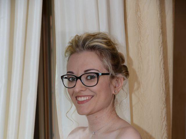 Il matrimonio di Simona e Laura a Rovato, Brescia 7