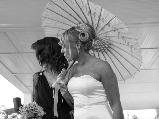 Il matrimonio di Fabrizio e Lisa a Savona, Savona 53