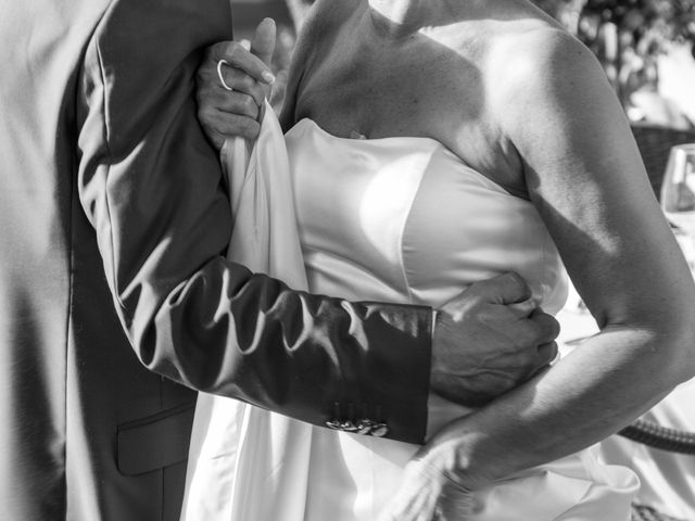 Il matrimonio di Fabrizio e Lisa a Savona, Savona 56