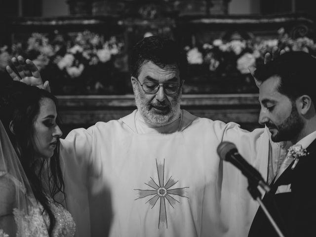 Il matrimonio di Francesco e Giulia a Palermo, Palermo 15