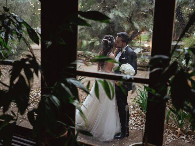 Il matrimonio di Francesco e Giulia a Palermo, Palermo 23