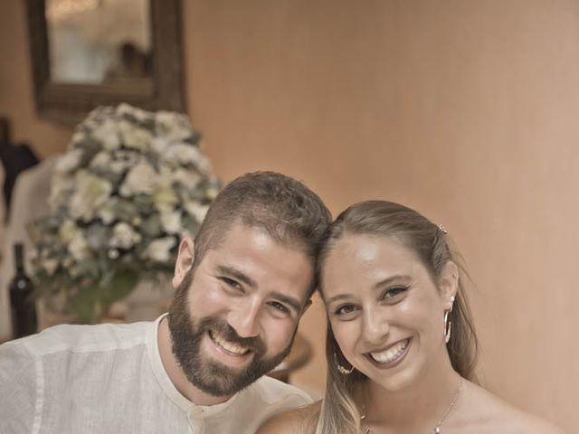 Il matrimonio di Gabriele e Francesca a Rovato, Brescia 248