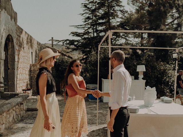 Il matrimonio di Daniela e Alessandro a Enna, Enna 3