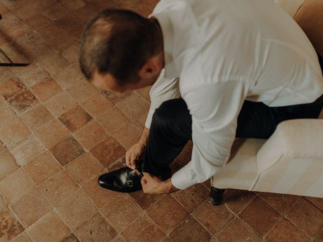 Il matrimonio di Daniela e Alessandro a Enna, Enna 5