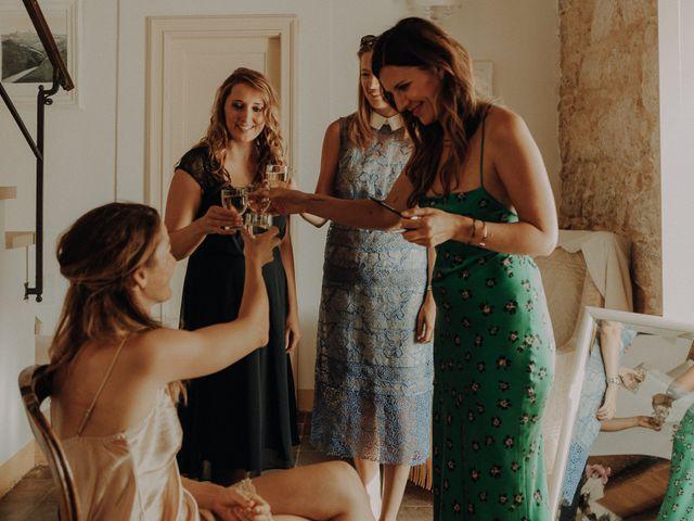 Il matrimonio di Daniela e Alessandro a Enna, Enna 14