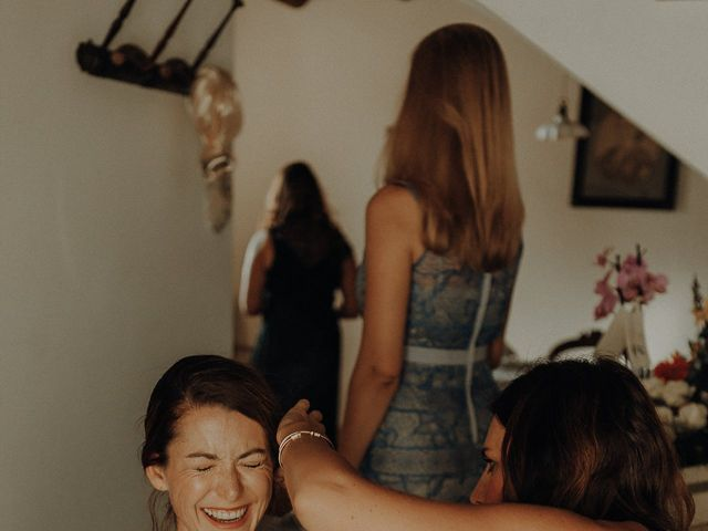 Il matrimonio di Daniela e Alessandro a Enna, Enna 26