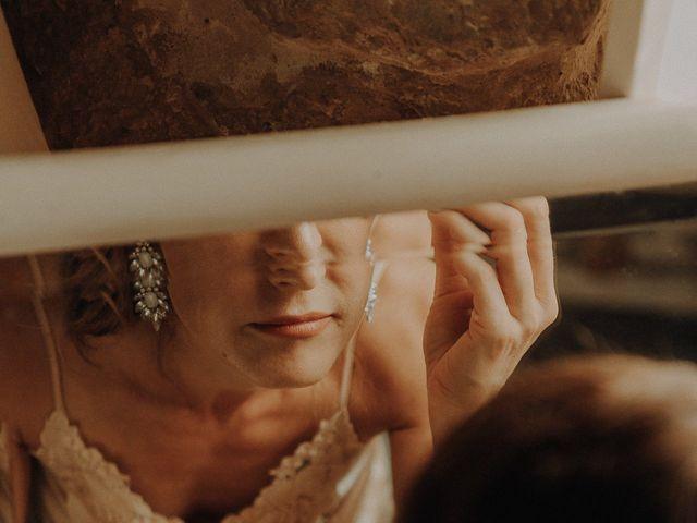 Il matrimonio di Daniela e Alessandro a Enna, Enna 28