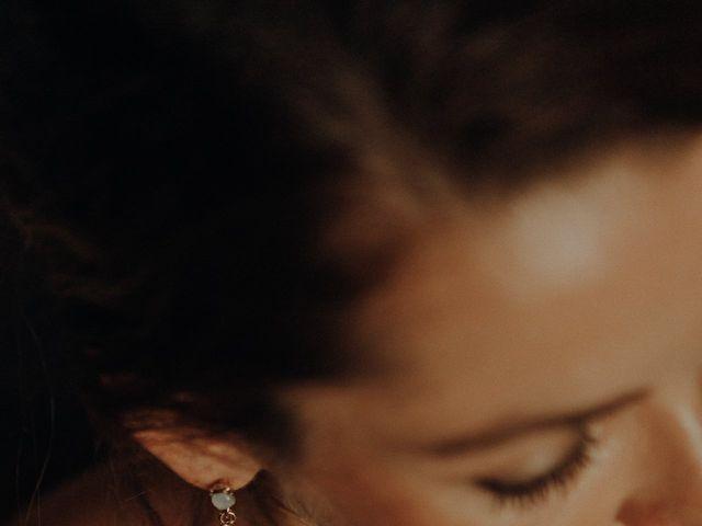 Il matrimonio di Daniela e Alessandro a Enna, Enna 31