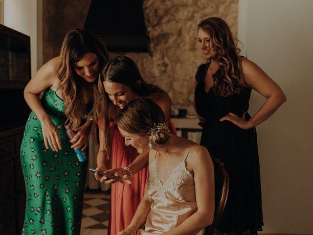 Il matrimonio di Daniela e Alessandro a Enna, Enna 32