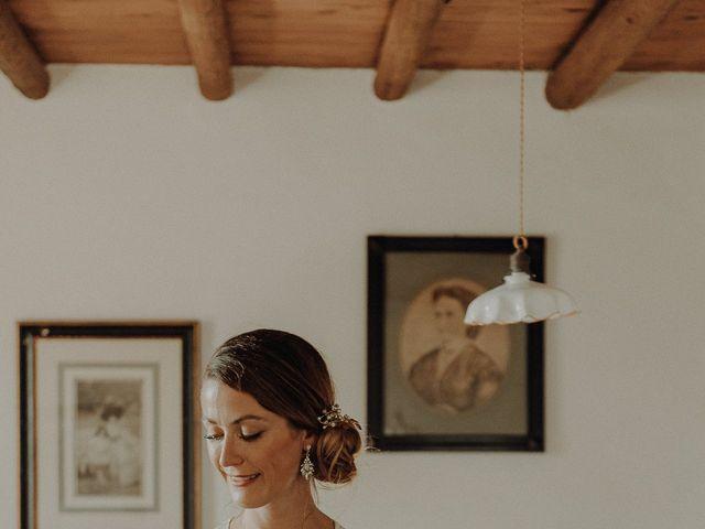 Il matrimonio di Daniela e Alessandro a Enna, Enna 39