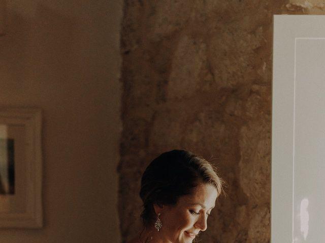 Il matrimonio di Daniela e Alessandro a Enna, Enna 41