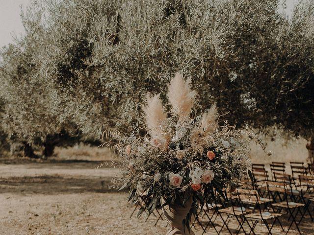 Il matrimonio di Daniela e Alessandro a Enna, Enna 43