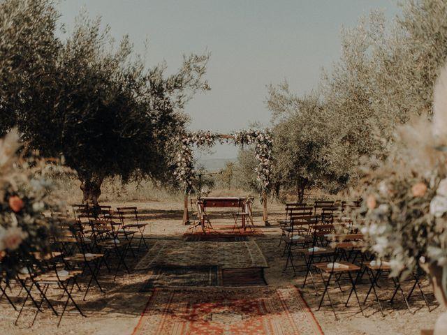 Il matrimonio di Daniela e Alessandro a Enna, Enna 44