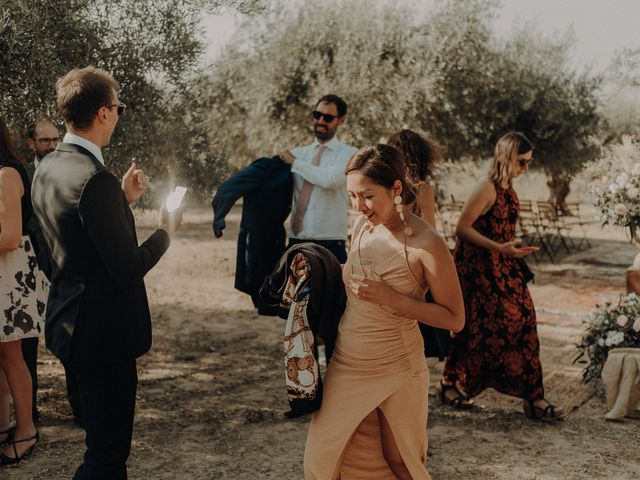 Il matrimonio di Daniela e Alessandro a Enna, Enna 45