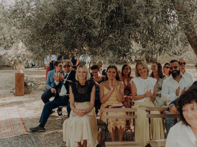 Il matrimonio di Daniela e Alessandro a Enna, Enna 49