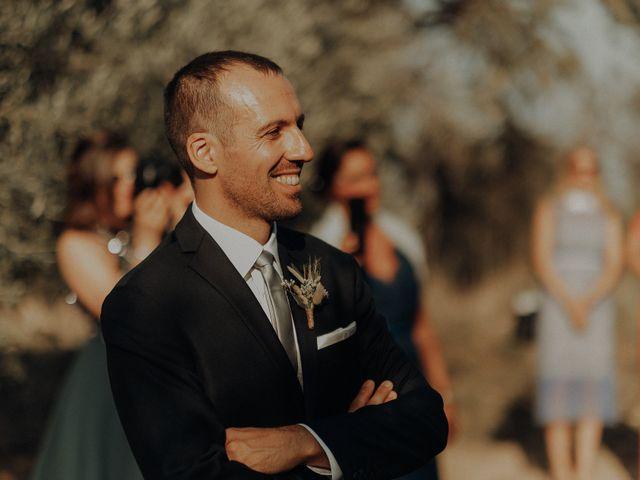 Il matrimonio di Daniela e Alessandro a Enna, Enna 50