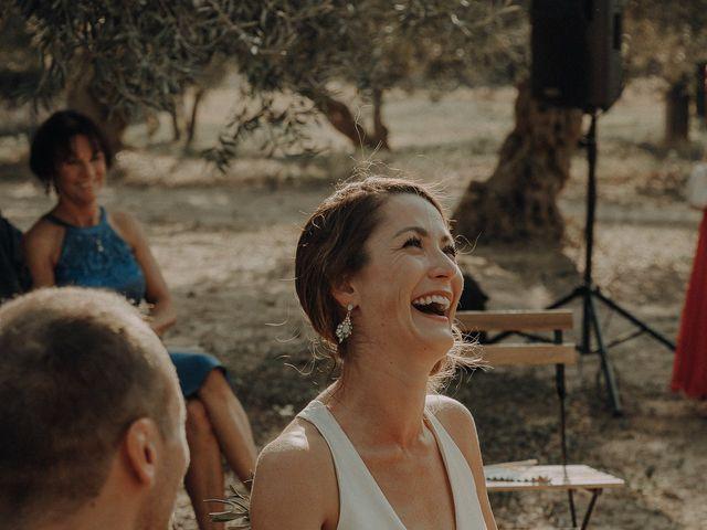 Il matrimonio di Daniela e Alessandro a Enna, Enna 56