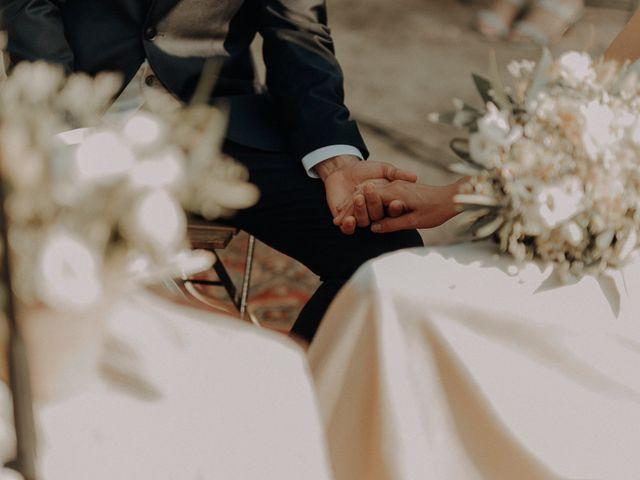 Il matrimonio di Daniela e Alessandro a Enna, Enna 58