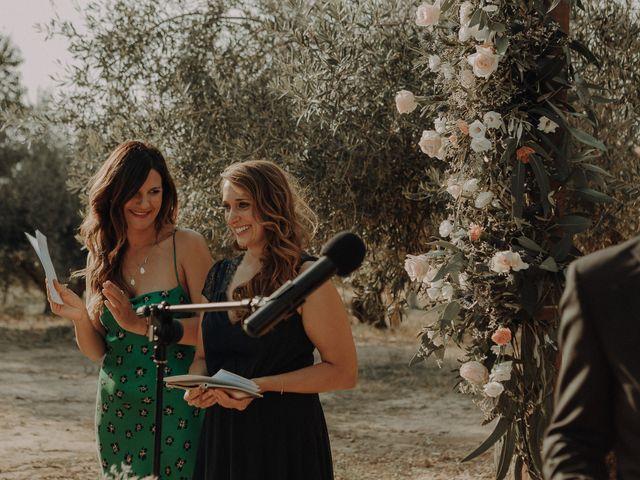 Il matrimonio di Daniela e Alessandro a Enna, Enna 60