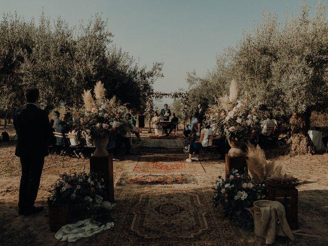 Il matrimonio di Daniela e Alessandro a Enna, Enna 61