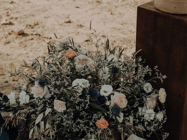 Il matrimonio di Daniela e Alessandro a Enna, Enna 63