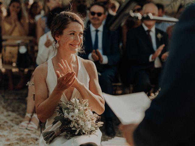 Il matrimonio di Daniela e Alessandro a Enna, Enna 64