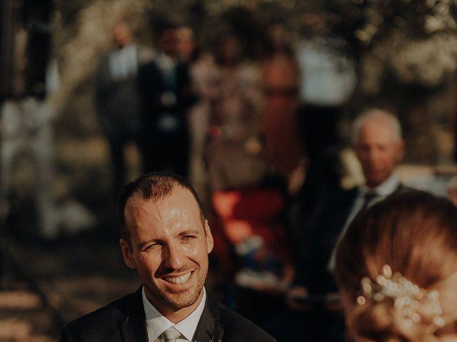 Il matrimonio di Daniela e Alessandro a Enna, Enna 65