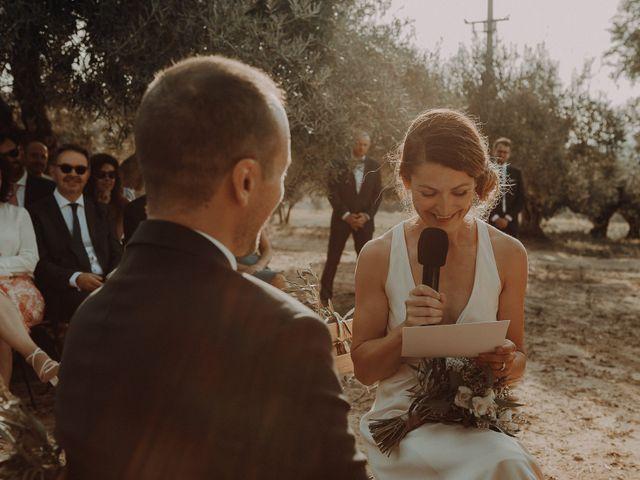 Il matrimonio di Daniela e Alessandro a Enna, Enna 66