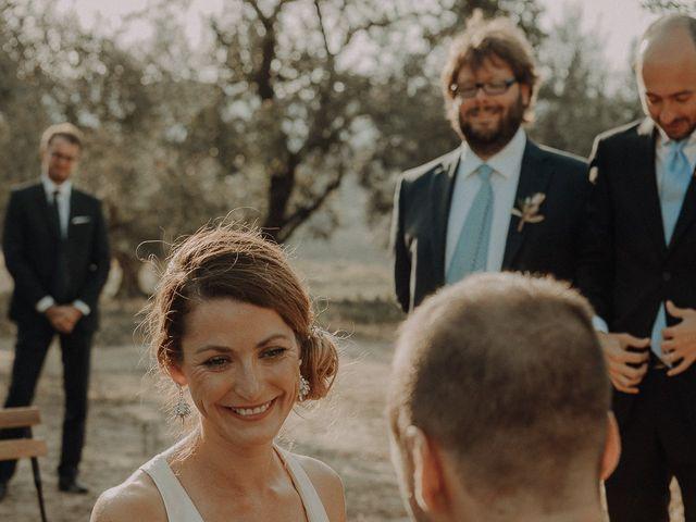 Il matrimonio di Daniela e Alessandro a Enna, Enna 67