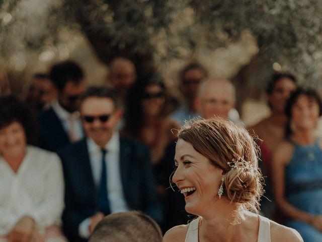 Il matrimonio di Daniela e Alessandro a Enna, Enna 69