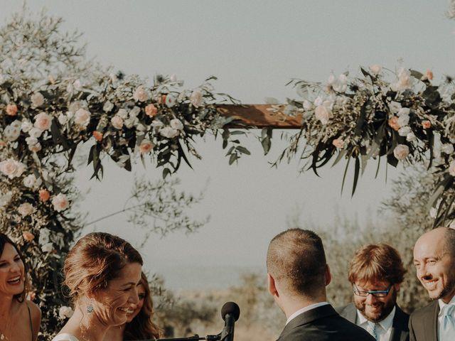 Il matrimonio di Daniela e Alessandro a Enna, Enna 71