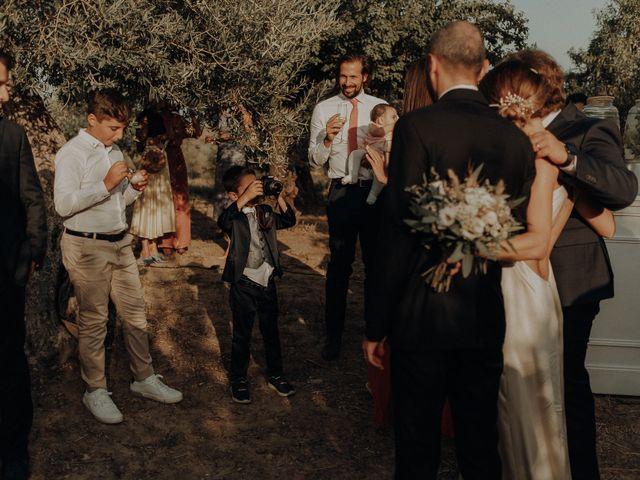Il matrimonio di Daniela e Alessandro a Enna, Enna 74