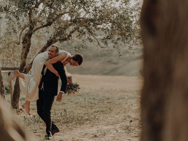 Il matrimonio di Daniela e Alessandro a Enna, Enna 77