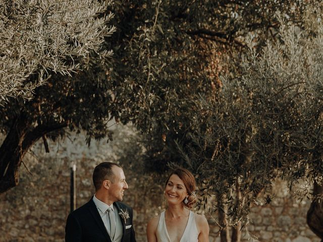 Il matrimonio di Daniela e Alessandro a Enna, Enna 78