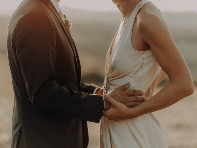 Il matrimonio di Daniela e Alessandro a Enna, Enna 80