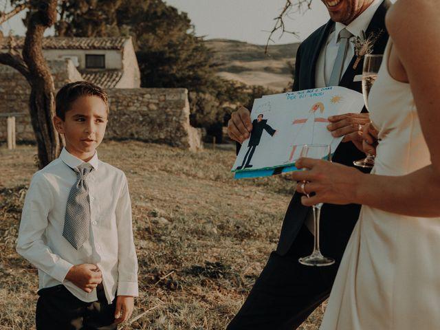 Il matrimonio di Daniela e Alessandro a Enna, Enna 81
