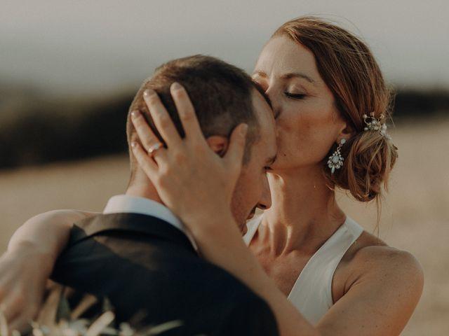 Il matrimonio di Daniela e Alessandro a Enna, Enna 87