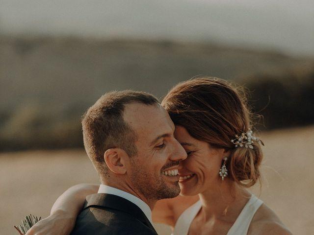 Il matrimonio di Daniela e Alessandro a Enna, Enna 88