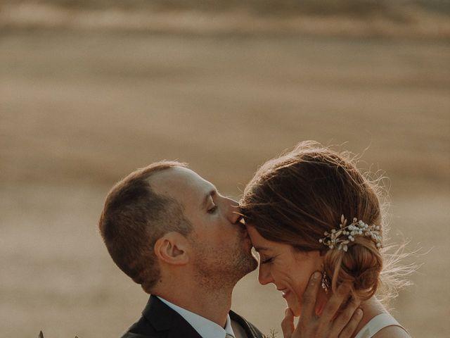 Il matrimonio di Daniela e Alessandro a Enna, Enna 89