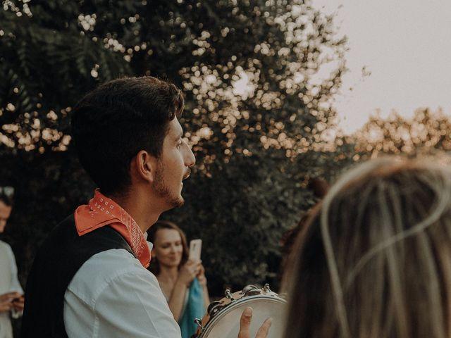 Il matrimonio di Daniela e Alessandro a Enna, Enna 92